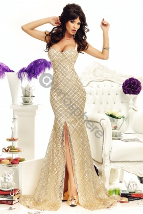ROCHIE LUNGA SIRENA AURIE RN 1604